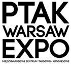 pwe-150w