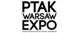 ptak warsaw expo logo